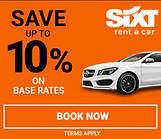 Sixt.PNG