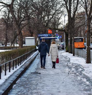 street-4.jpg