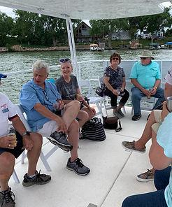 Boat ride1 (2).jpg