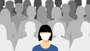 Should we keep wearing masks after the coronavirus pandemic?