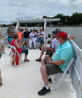 Boat ride4 (2).jpg