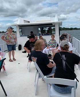 Boat ride2 (2).jpg