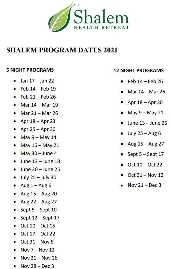 2021 Program Dates.png