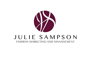 Julie Sampson