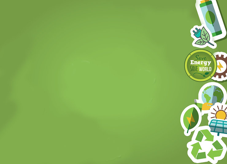 new green.jpg