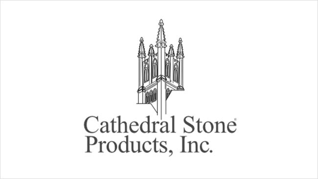 cathedral-stone-products.jpg
