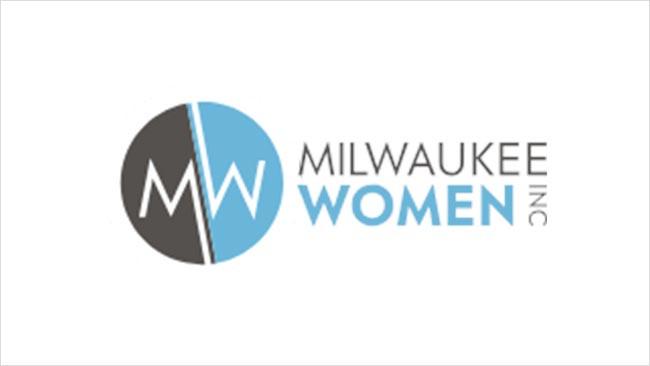 milwaukee-women.jpg