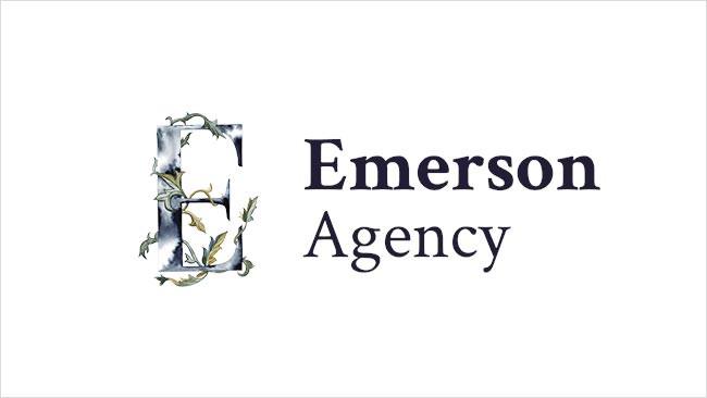 emerson-agency.jpg