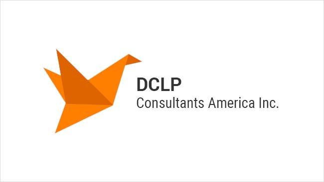 dclp-consultants.jpg