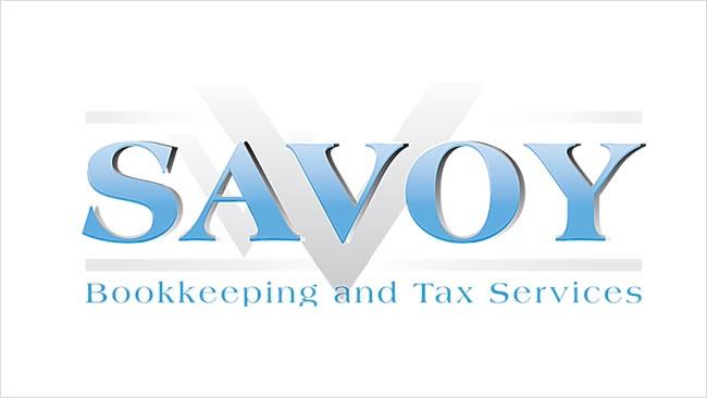 savoy-bookkeepping.jpg