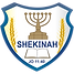 logotipo shekinah.png