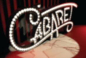 cabaret-logo-87022.jpeg