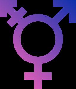Transgender-Symbol-257x300.png