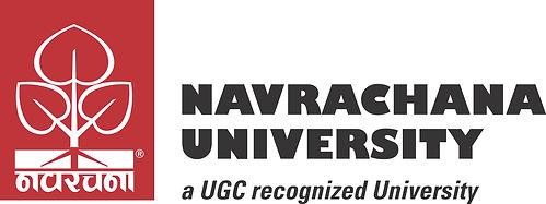 NUV Logo 2020.jpg