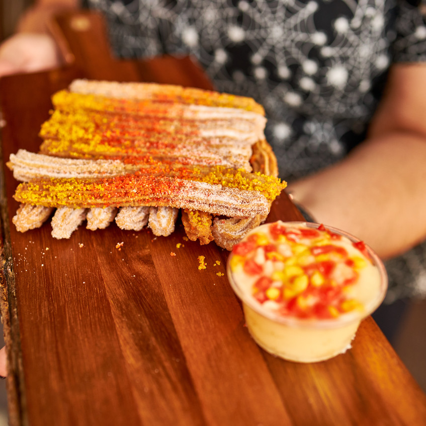 Pumpkin_Spice_Churro_Sticks_with_a_Candy