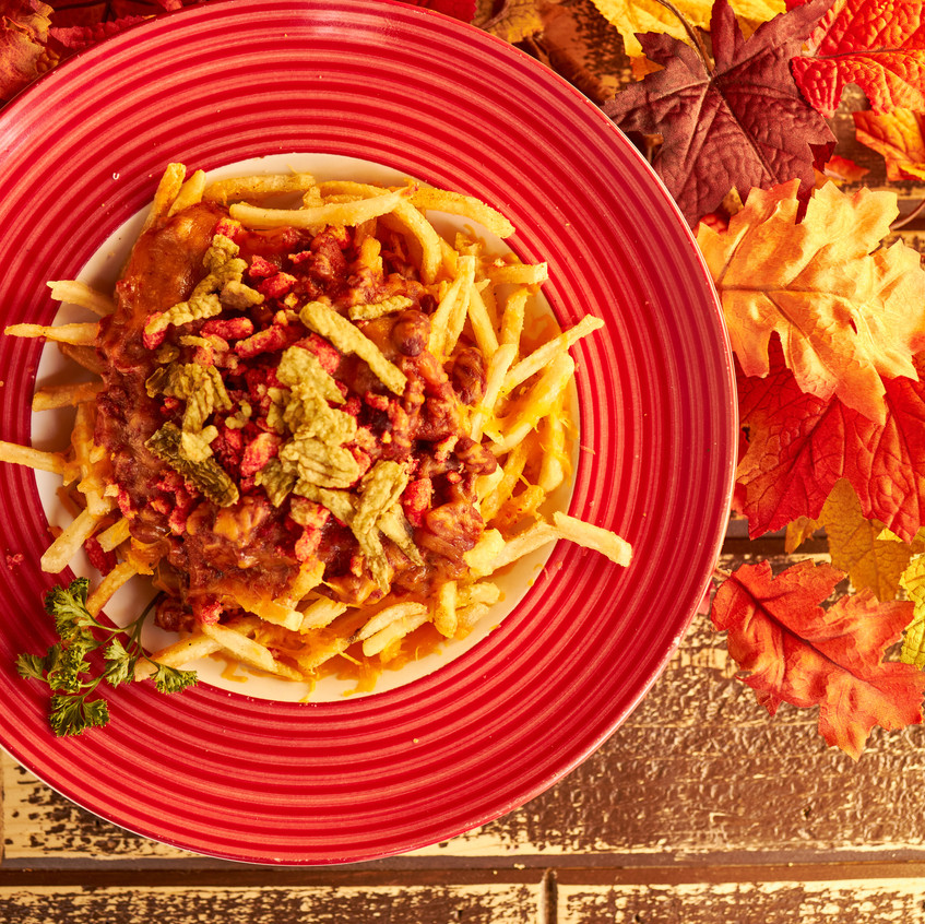 Diablo_Fries-_French_Fries,_Chili,_Shred