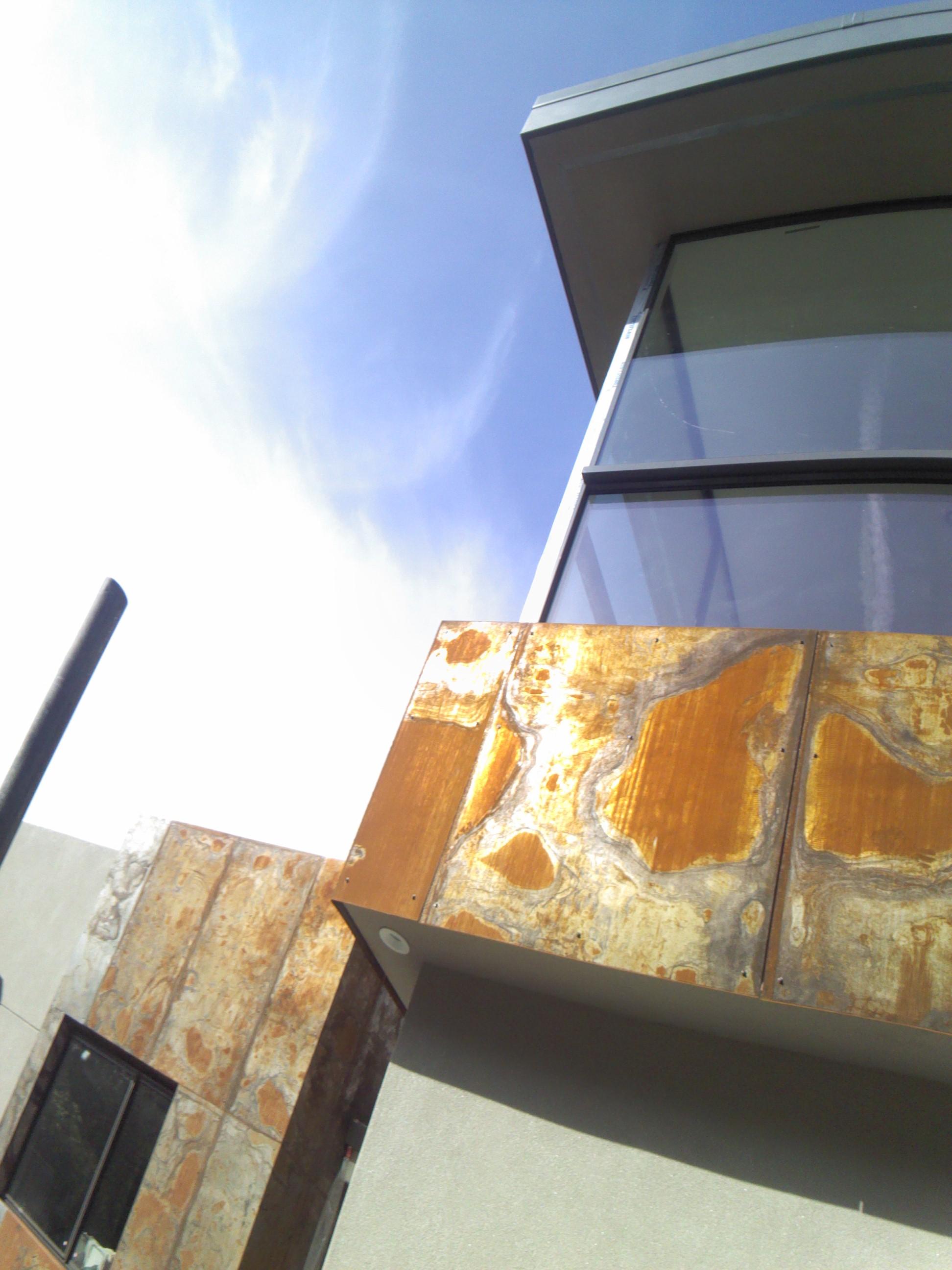 Corte Madera - Residence