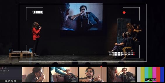 Captura de pantalla 2019-01-10 a la(s) 1