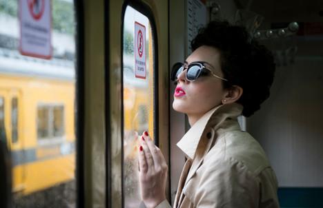 La Serva Padrona | Tren Urquiza