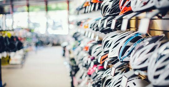 5_自転車用品.jpg