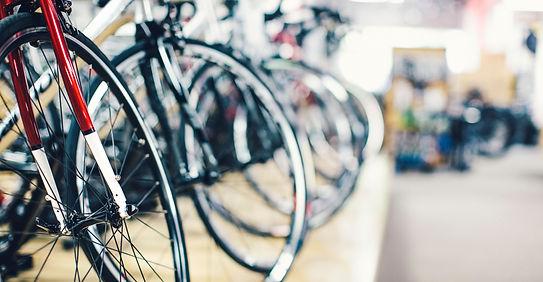 4_Bicycle Shop.jpg
