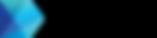 DDEX - Black.png