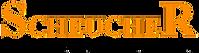 Scheucher GmbH