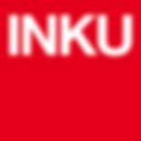 INKU Jordan GmbH