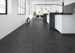 md_ELA_Design330_2806_Grey_Slate_V4_rau.
