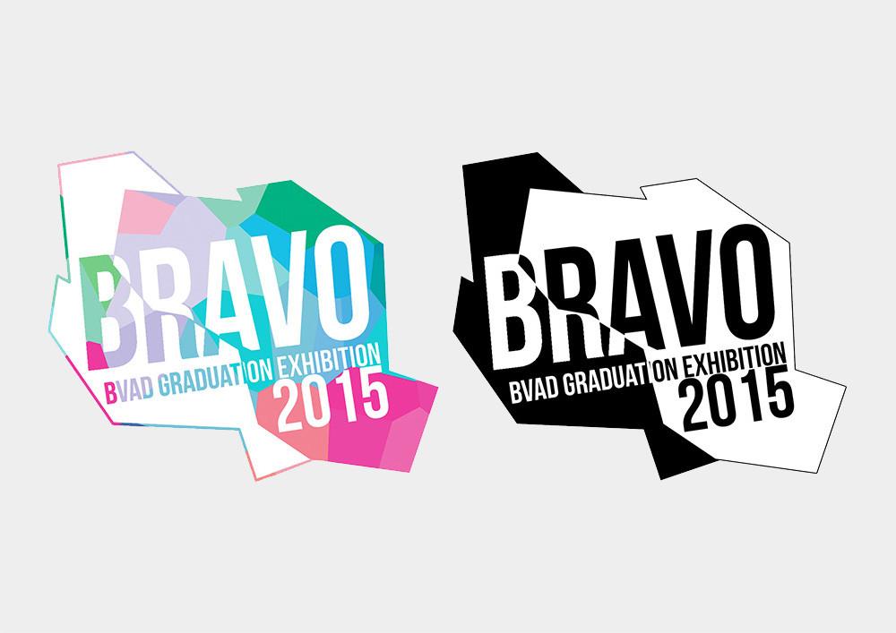 WEB_horizontalsize-BRAVOlogo2.jpg