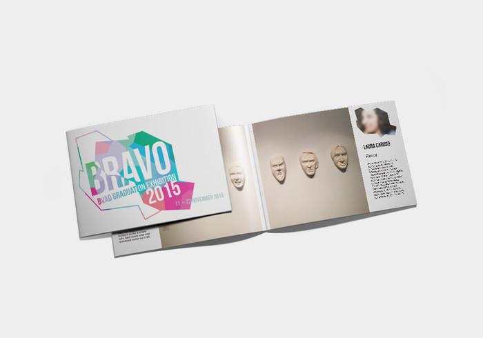 WEB_horizontalsize-BRAVO12.jpg