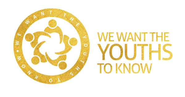 WE WANT the youths png.png