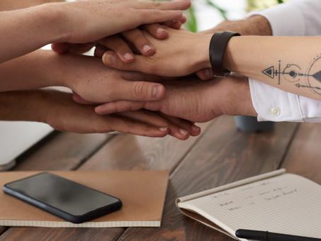 Cómo lograr la continuidad del negocio a nivel empresarial con Arcserve