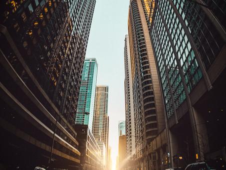 Cómo una estrategia de nube híbrida de servicios financieros permitirá a las empresas digitales