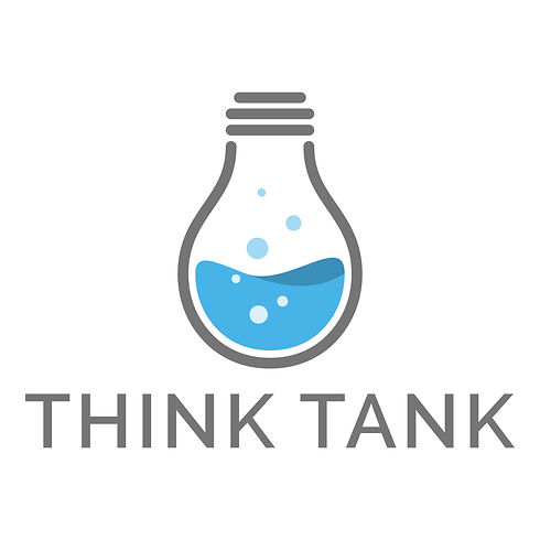 Think Tank Logo.jpg