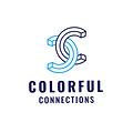 CC_color.png
