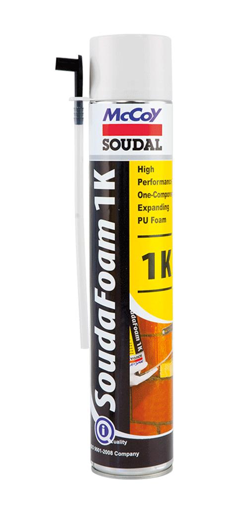 SOUDAFOAM-1K.png