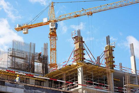 construction Application.jpg