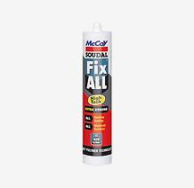 fix-all---Hightack.png