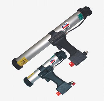 airflow-gun.png