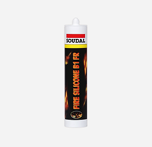 fire-silicone-b1-fr.png