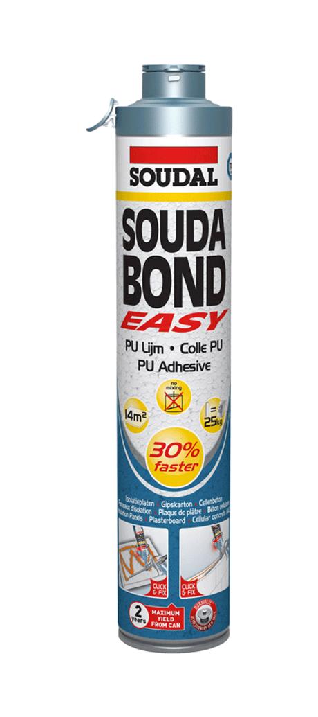 Soudabond-Easy.png