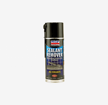 Sealant-Remover.png