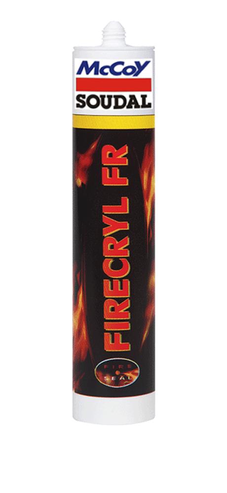 Firecryl-FR.png