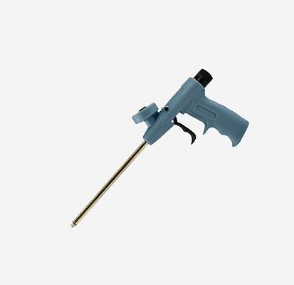 compact-foam-gun.png