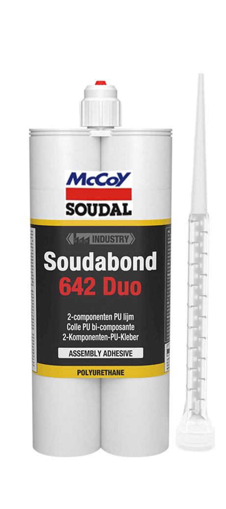 Soudabond-642-DUO.png