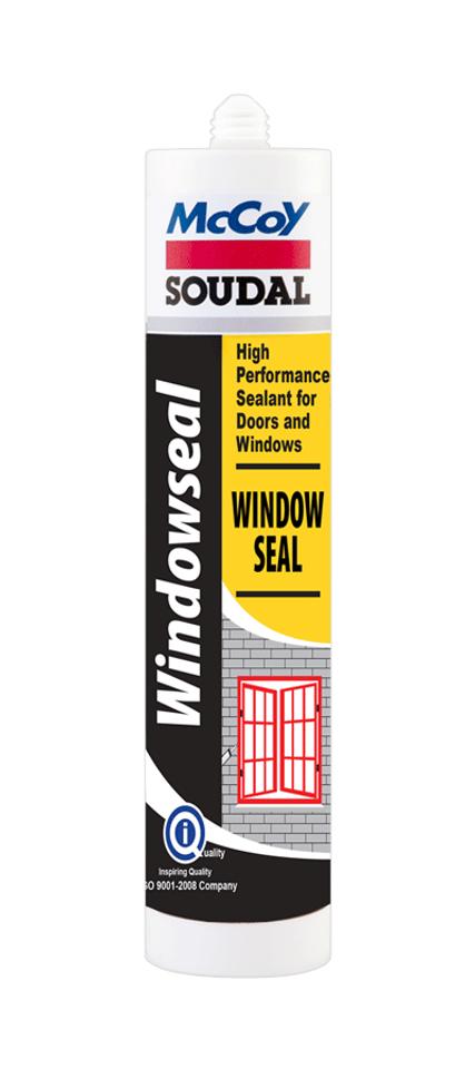 windowseal.png