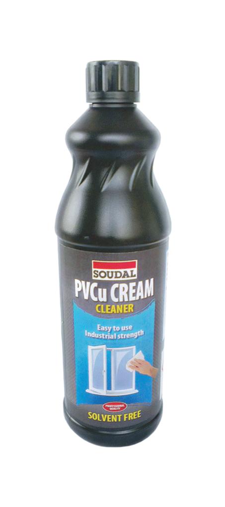 uPVC-CREAM-CLEANER.png