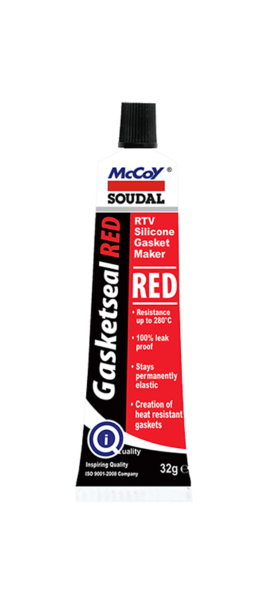gasketseal-red.png