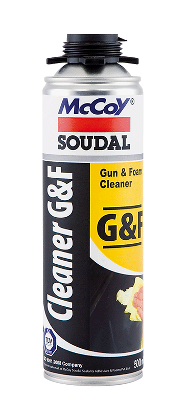 G&F-Cleaner.png